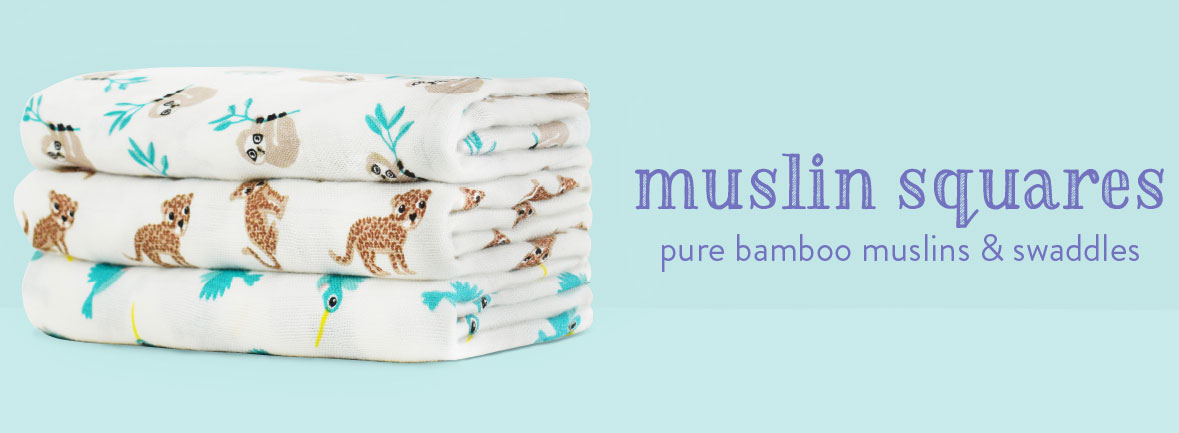 B2C UK category page header muslin squares 1180