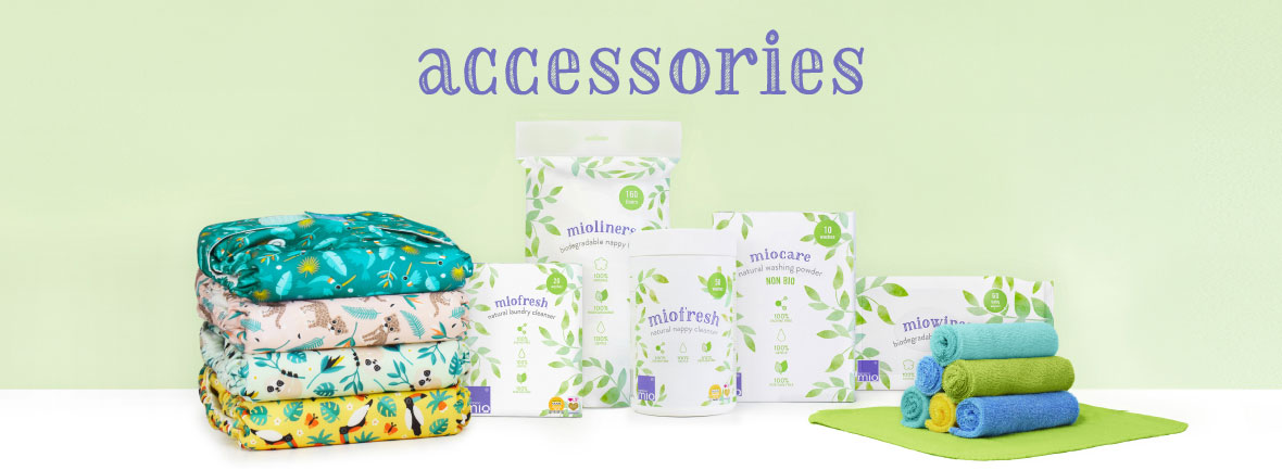 B2C category page banner accessories 1