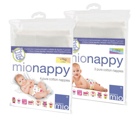 mionappy